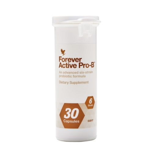 Forever-Active-Pro-B