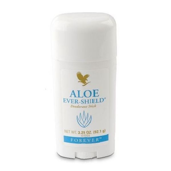 Forever Aloe Ever-Shield Deodorant Stick – Αποσμητικό
