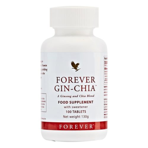Forever-Gin-Chia