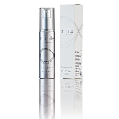 Forever-Aloe-Infinite-Firming-Serum