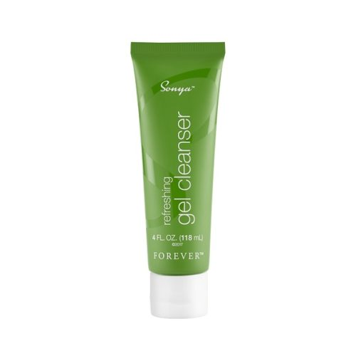 Forever-Sonya-Refreshing-Gel-Cleanser