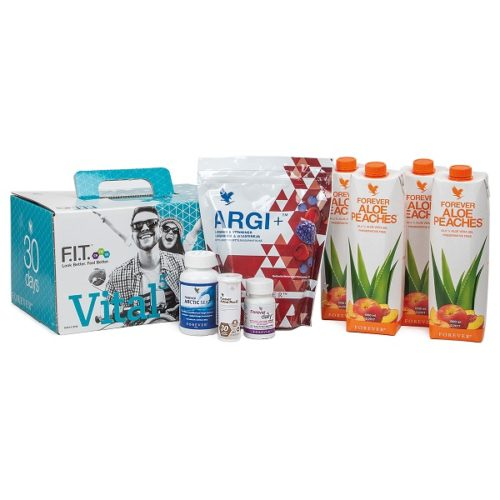 Forever-Vital-5-Aloe-Peaches