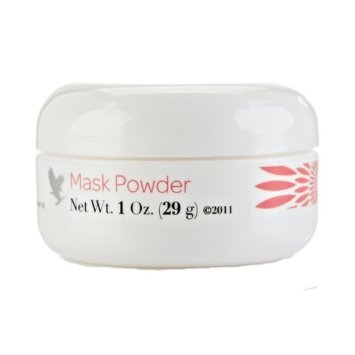 Forever-Mask-Powder